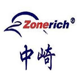 中崎zonerich ab 58v�崦舸蛴�C���