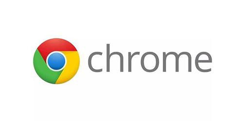 chrome插件
