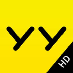 yy语音平板版v6.12.0 最新版