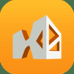 快租办公app v1.4.1 安卓版