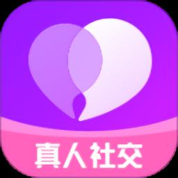 陌多多交友软件v1.5.0 安卓最新版