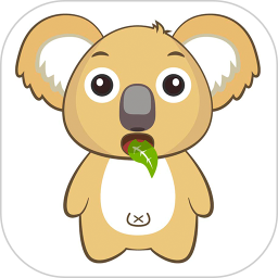 青驿旅游软件 v1.1.42 安卓版