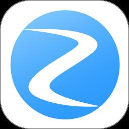 舟山交通苹果版v3.7.2 ipho