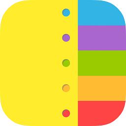 智能�渫���f版本 v4.2.7 安卓版