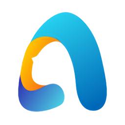昂秀外语app v3.1.9 安卓版
