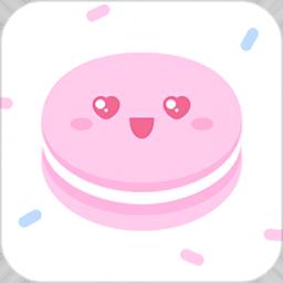 小甜饼app