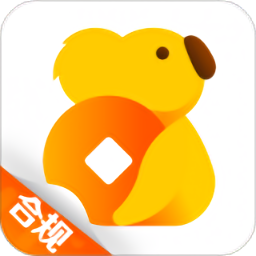 ai考拉理财软件 v4.17.1 安卓版