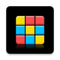 dj打碟机app v1.1.6 安卓版