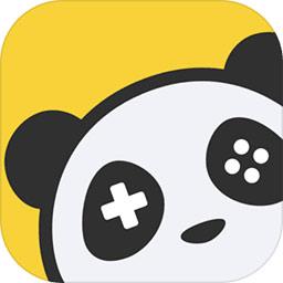 熊猫游戏盒官方版