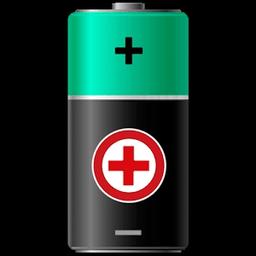 repair battery life汉化版