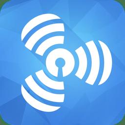 �L眼�O控�件(vaneye) v2.2.4 安卓最新版