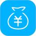 记工资app