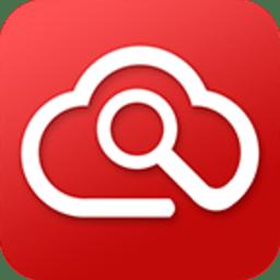 根叔的云图app