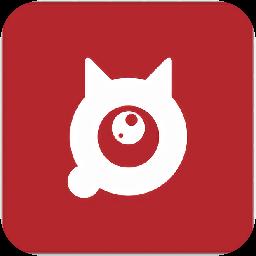 全民严选商城app v4.2.1 安卓版