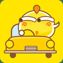 校园老司机手机版