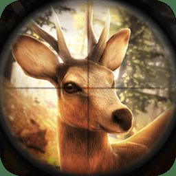 狩猎季中文版