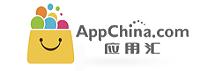 北京掌汇天下科技有限公司