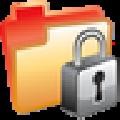 恒波文件夹加密软件
