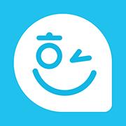 韩语魔方秀官方版 v2.1.4.33 安卓版