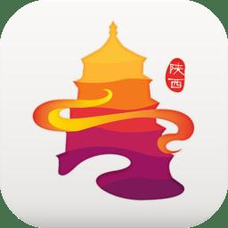 游陕西app