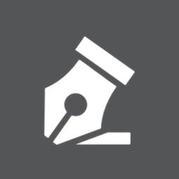 一笔签名设计app v0.8.0 安卓版
