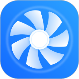 手机降温精灵app