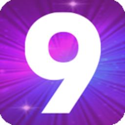 九酷dj音乐网 v1.0.4 安卓版