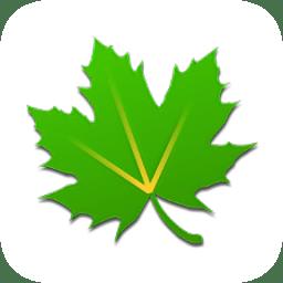 greenify中文版(绿色守护)