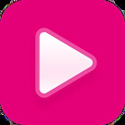 飞信视频聊天软件