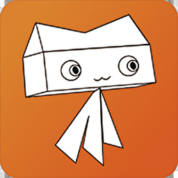 方块猫软件