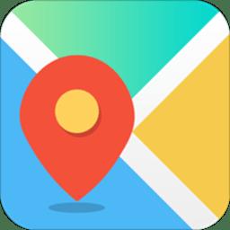 智行地图导航去广告版