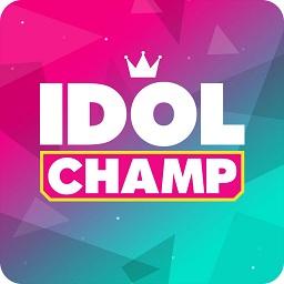冠军秀最新安装包2021(idol champ)
