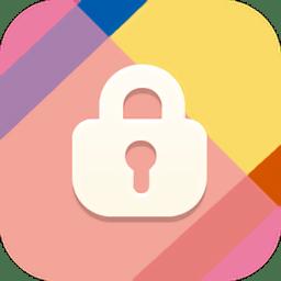 飞信锁软件