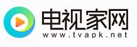 北京家视通科技有限公司