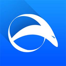 飞兔云传for mac v2.0.10.340 最新版