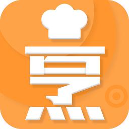 烹饪大师appv1.0 安卓版