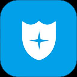 宁盾令牌appv4.1.2 安卓版