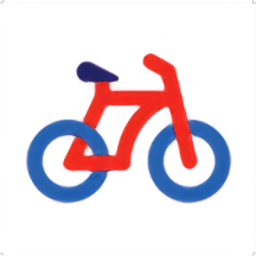 上海公共自行车软件
