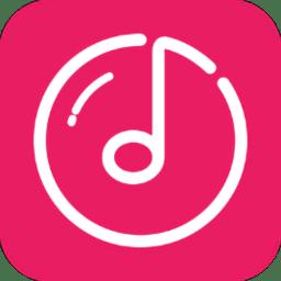 柚子音乐官方版