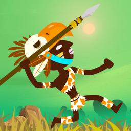 狩猎大师挑战手游