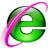 miniie浏览器绿色版