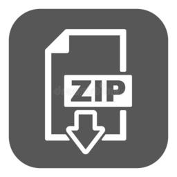 压缩包密码破解大师apkv1.21 安卓版