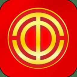 陕西工会appv1.0.23 安卓版
