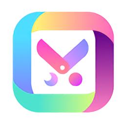 抠图p图秀app