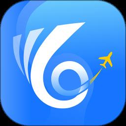 �C�鲂惺�C版v1.6.3 安卓版