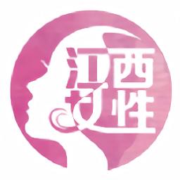 江西女性最新版v1.0.0 安卓版