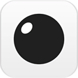 气泡跳跃游戏v1.0 安卓版