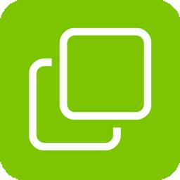 应用多开助手最新版v1.4.4 安卓免费版