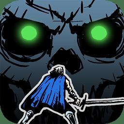 无穷决斗手游v2.7.1 安卓版