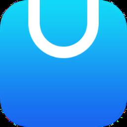 海信应用商店app v2.1.1.5 安卓版